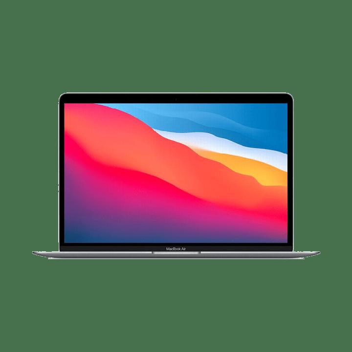 MacBook-Air-Office-Solutions-Pordenone