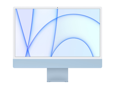 iMac Prodenone - Office Solutions